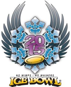 IB15_Wings_Final_Color_OL
