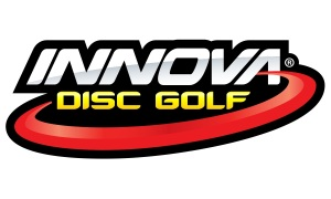 innova-outline_color